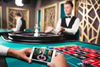 Вывод денег из онлайн-казино